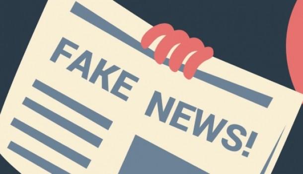 Fake news e digitalizzazione delle menzogne