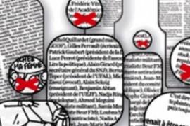 Bavaglio sulle intercettazioni, la legge che voleva Berlusconi