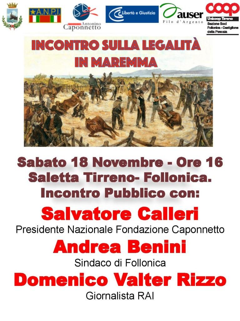 locandina evento legalità-page-001