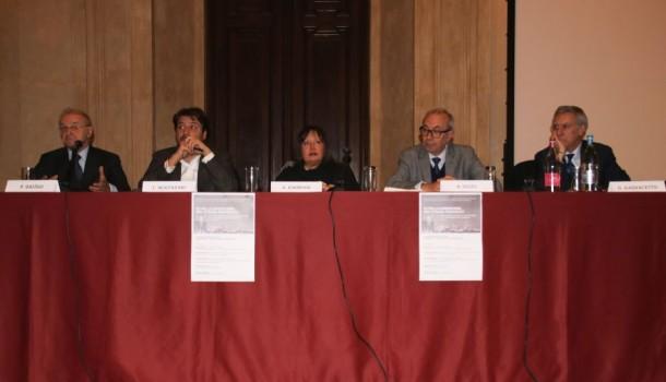 """Milano – """"Oltre la corruzione: una strada possibile?"""""""