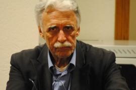 Marco Revelli:Liberarsi da questo Pd o la sinistra si estinguerà