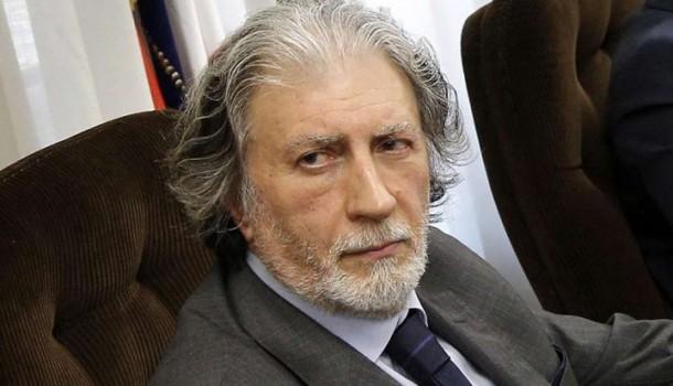 Scarpinato: Ora la mafia cambia la Cupola e gli affari. E rischia altre guerre