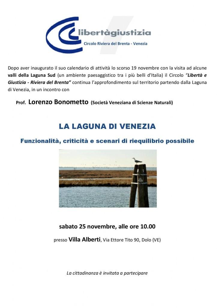 volantino iniziativa 25 nov 2017[5566]-page-001