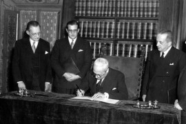 I 70 anni della Costituzione