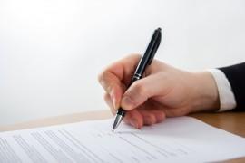 AGGIORNAMENTO- Appello per l'approvazione della legge sul testamento biologico