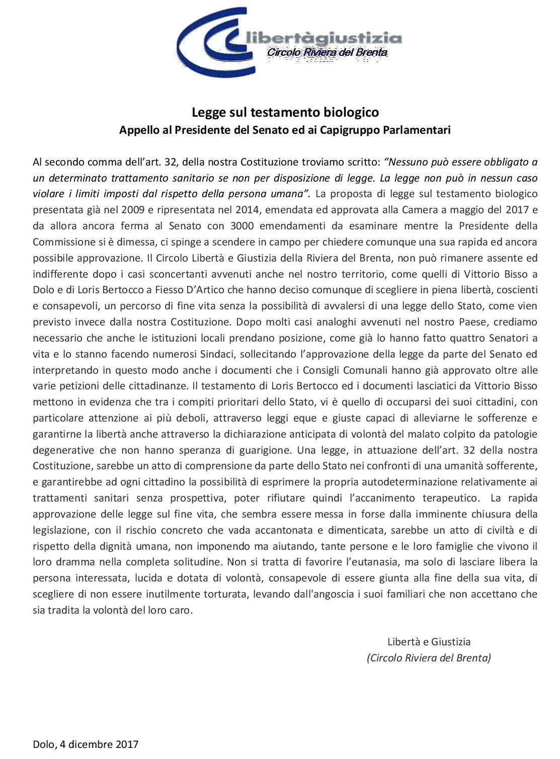 Legge sul testamento biologico -page-001