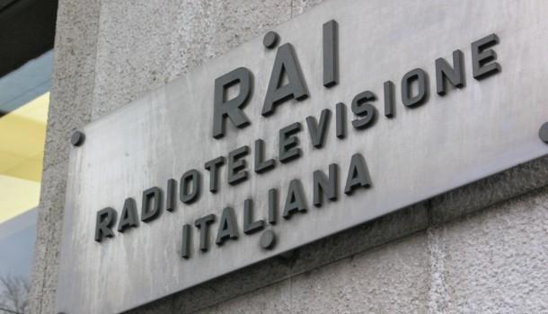 Rai e non solo: nuova geopolitica dell'informazione tv