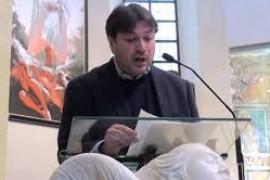 Montanari: a Roma hanno solo calato un capo dall'alto