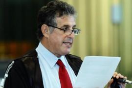 Trattativa Stato-mafia, l'epilogo 25 anni dopo