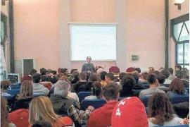 Bassa Val di Cecina/Costituzione e legalità a scuola
