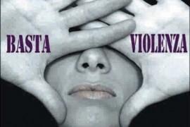 Il femminicidio e le parole per raccontarlo