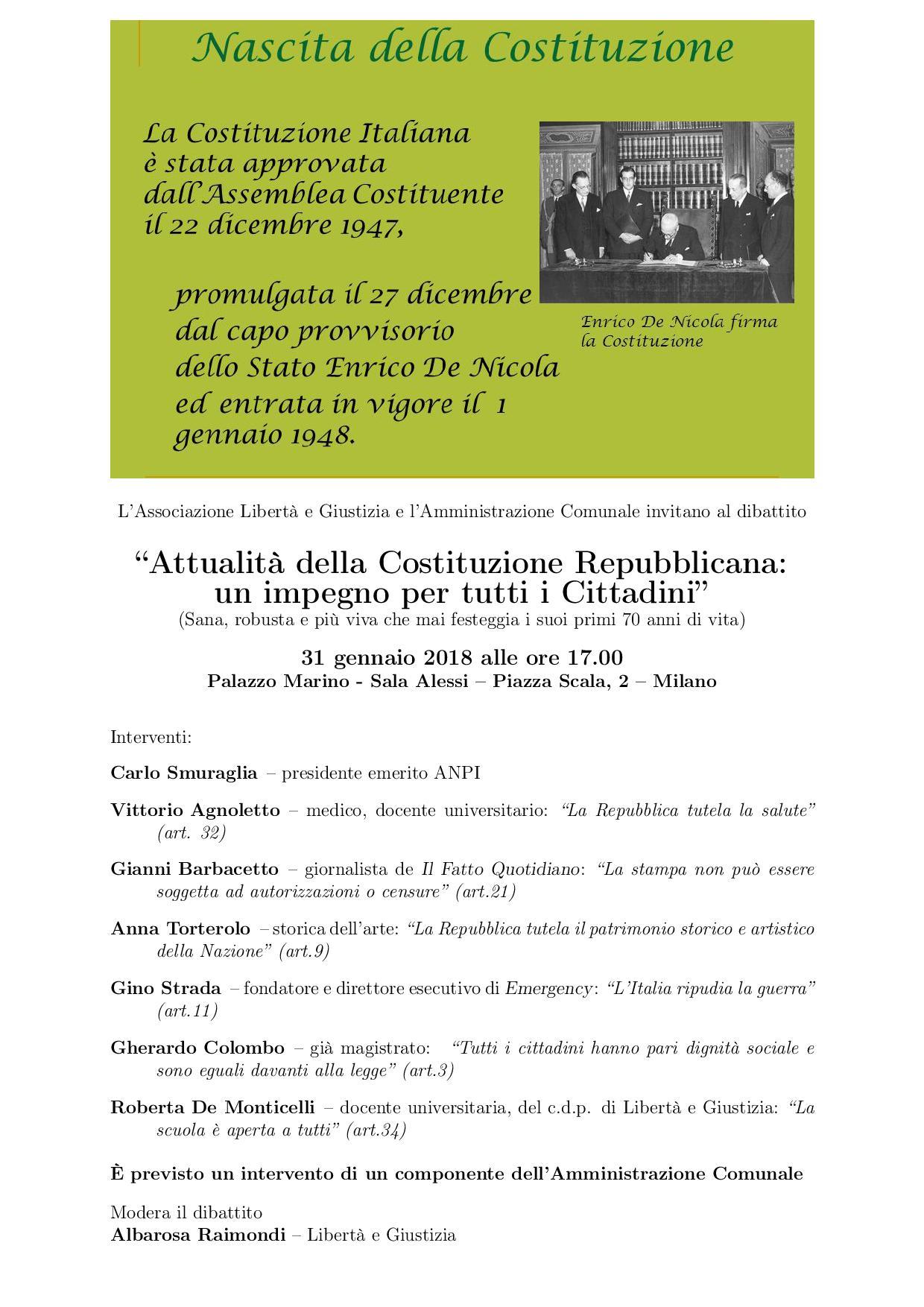 31 gennaio costituzione-1-page-001