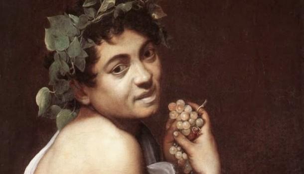 La Galleria Borghese? Ora Fendi farà i saldi sui Caravaggio