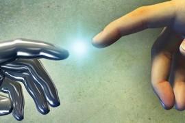 Nell'era digitale, serve un nuovo compromesso tra Stato e mercato