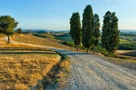 In Toscana nasce il nuovo Circolo della Maremma Grossetana