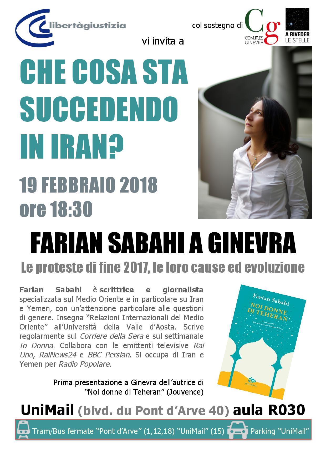 Volantino Iran_Ginevra 19 febbraio 2018-page-001