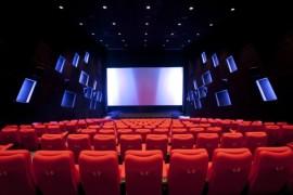 Il cinema italianoin attesa diuna nuova legge