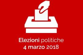 """Elezioni/Grandi: """"Candidati scelti per fedeltà al capo: È l'effetto Rosatellum,che aboliremo"""