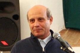Addio Gesualdi da don Milani al biotestamento