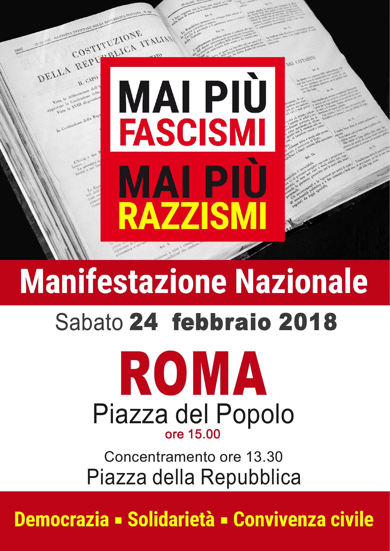 Manifesto-maipiufascismi-page-001