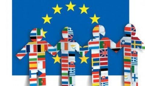 Europa/Elezione diretta per avere più democrazia