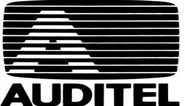 L'Auditel, trent'anni dopo, e lacross-medialità