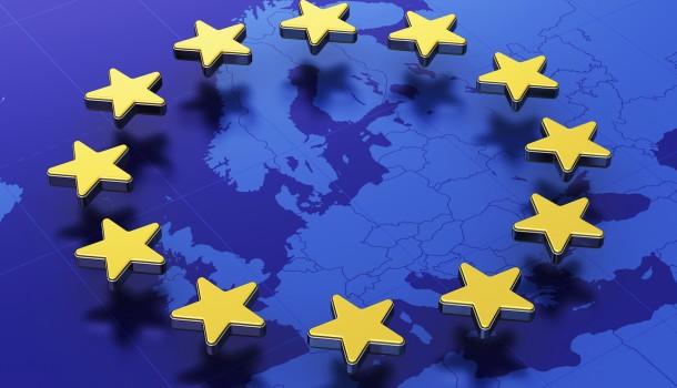 Italia-Ue/Il primo passo per riunire la sinistra