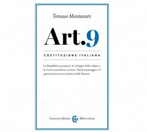 copertina art9