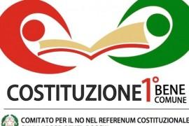 Referendum un anno dopo/La catastrofe dellostatus quo