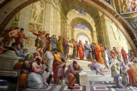 Direttori stranieri nei grandi musei italiani? Una riforma che non regge