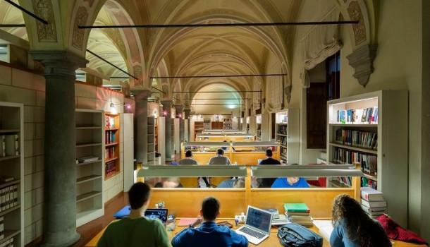 L'onda lunga del disprezzo che affoga Scuola e Università