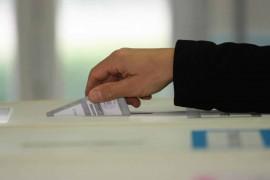 BONSANTI: VOTARE SI DEVE, ANCHE PER CAMBIARE LA LEGGE ELETTORALE