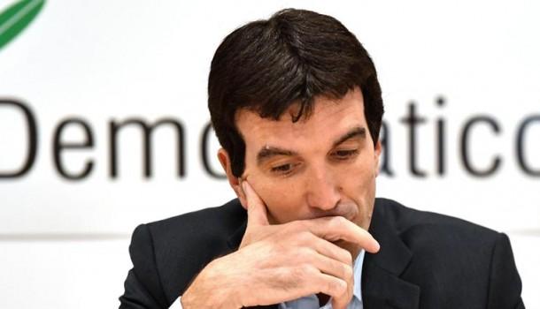 L'AVENTINO SUICIDA DEL PD E LE RESPONSABILITÀ POLITICHE DELLA SCONFITTA