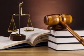 Gustavo Zagrebelsky:Solo il diritto protegge la ragione dal risentimento