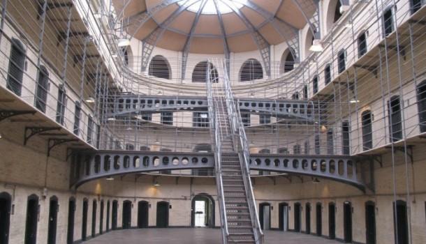 Riforma carceri: nuovo appello di giuristi e associazioni