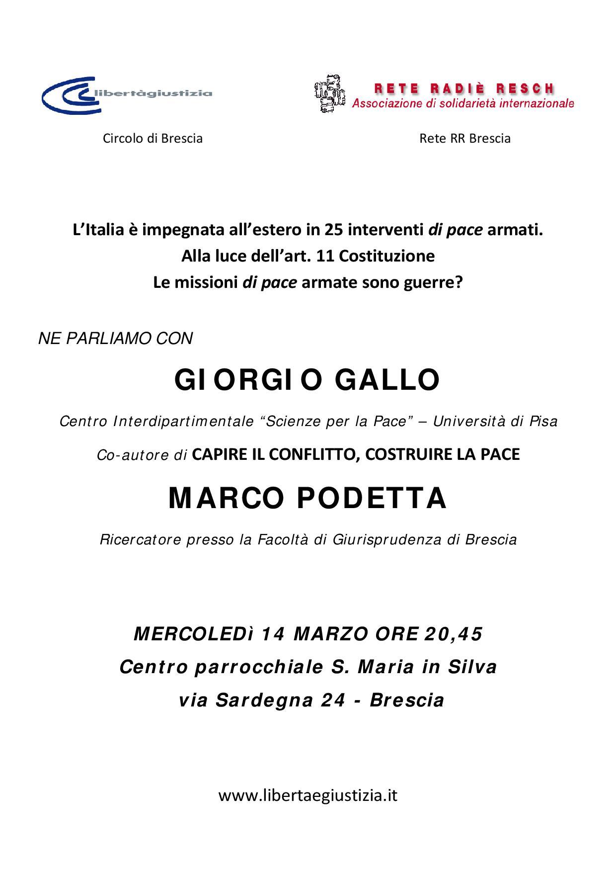 volantino Gallo2[6343]-page-001