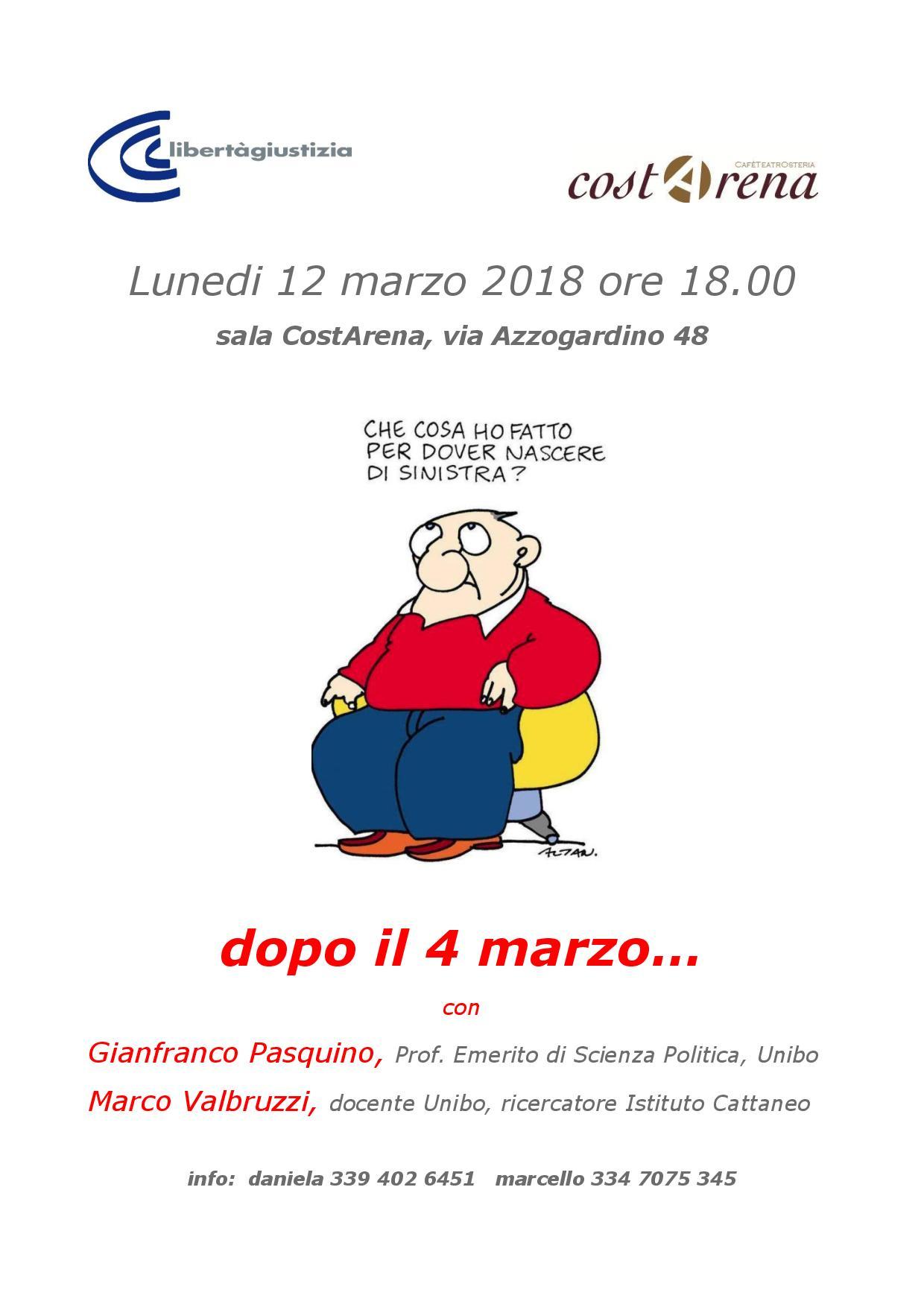 volantino pasquino valbruzzi-page-001