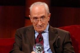 Giovanni Sartori e la politica degli analfabeti