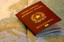 Svizzera/La questione del voto all'estero
