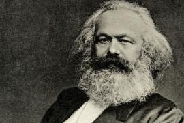 La critica radicale del presente è l'eredità di Marx