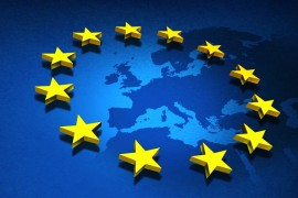 La crisi italiana, il governo tedesco e l'Europa: partiti e sindacati