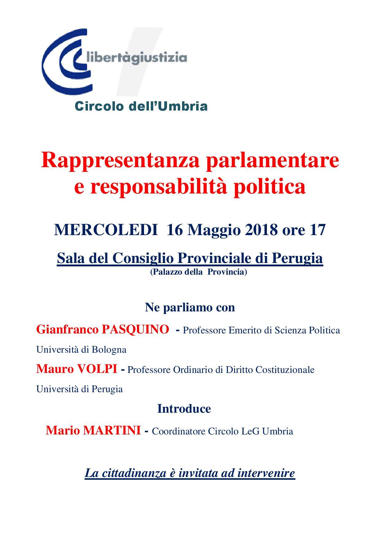 VOLANTINO PASQUINO rosso[6780]-page-001