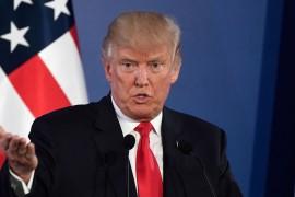 Morire per Donald?
