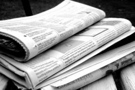 Libertà di stampa ad alto rischio: Italia sotto accusa