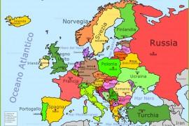 Urbinati,L'Europa rischia di smarrire la sua identità