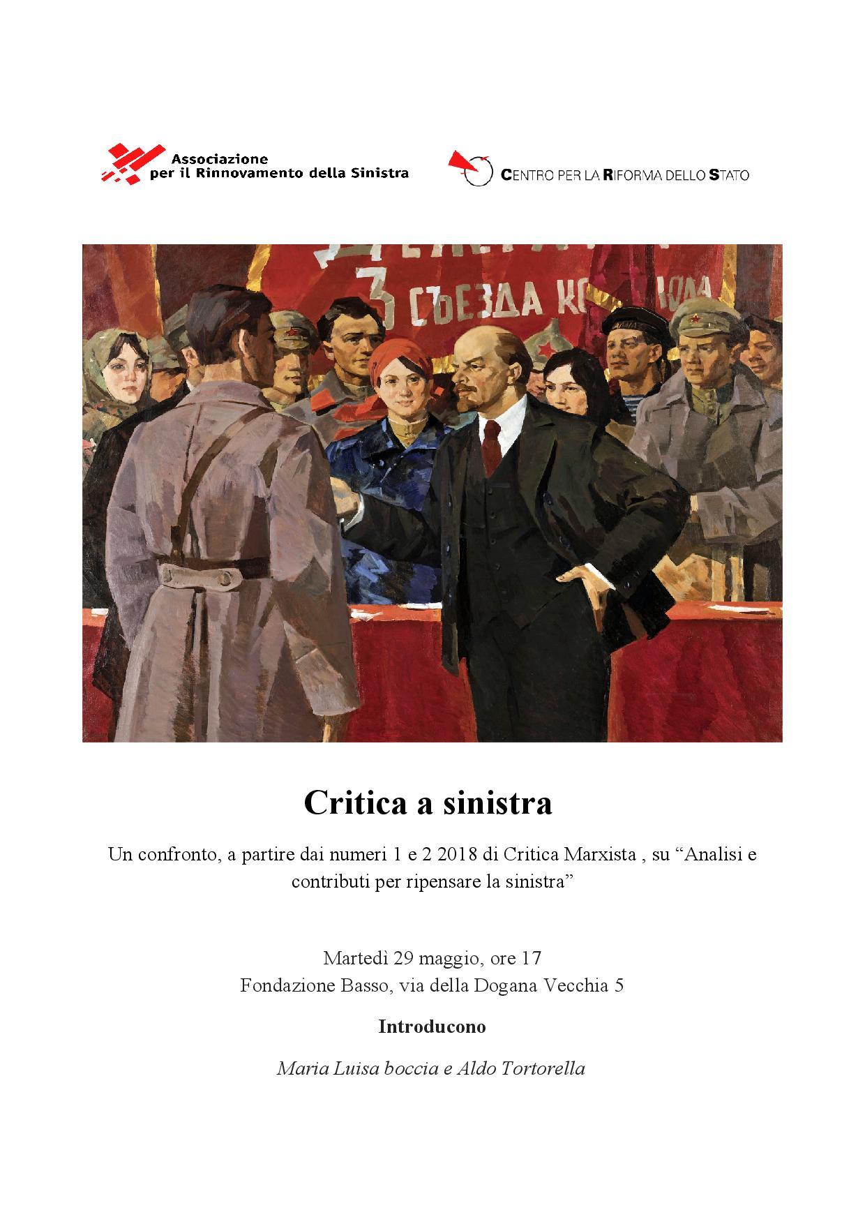 Critica a sinistra 2-page-001
