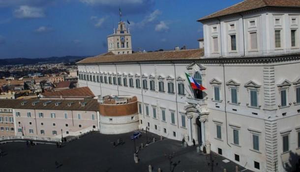 Carlassare: Mattarella non poteva mettere il veto su Savona