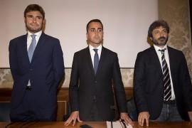 Urbinati: I 5Stelle cedono alla perversione di Renzi. Ma c'è anche un altro vincitore