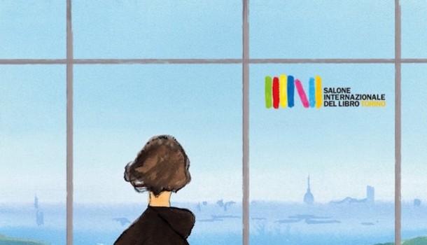 Libri e non solo/Il Mi-To della lettura