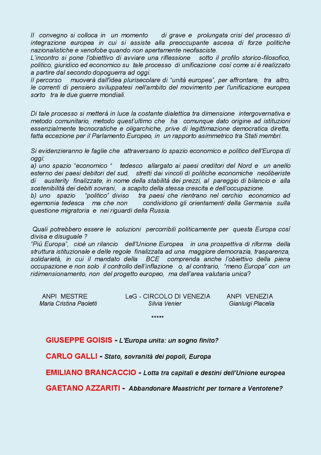 locandina UE 31 maggio 2018 fronte retro[6940]-page-002